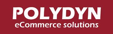 POLYDYN(保立电)加拿大海外仓